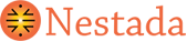 Logo v1.0 small